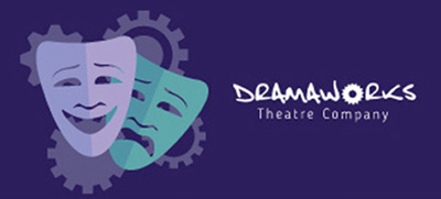 Dramaworks Theatre Company - believing in your imagination...